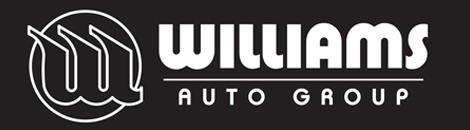 WILLIAMS AUTO GROUP